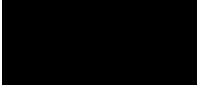 Partner organizera